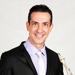 André Paganelli - empresário