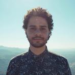 Breno Fernandes - músico