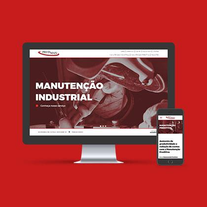 Estudio Fante - Agência Digital